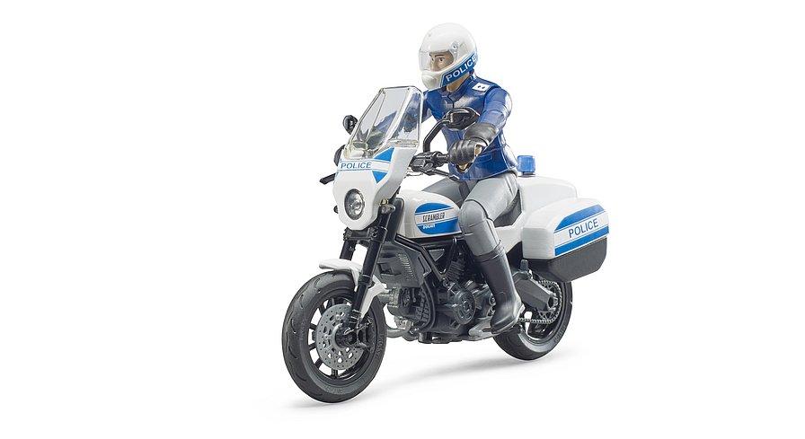 Motorpolitie (62731)