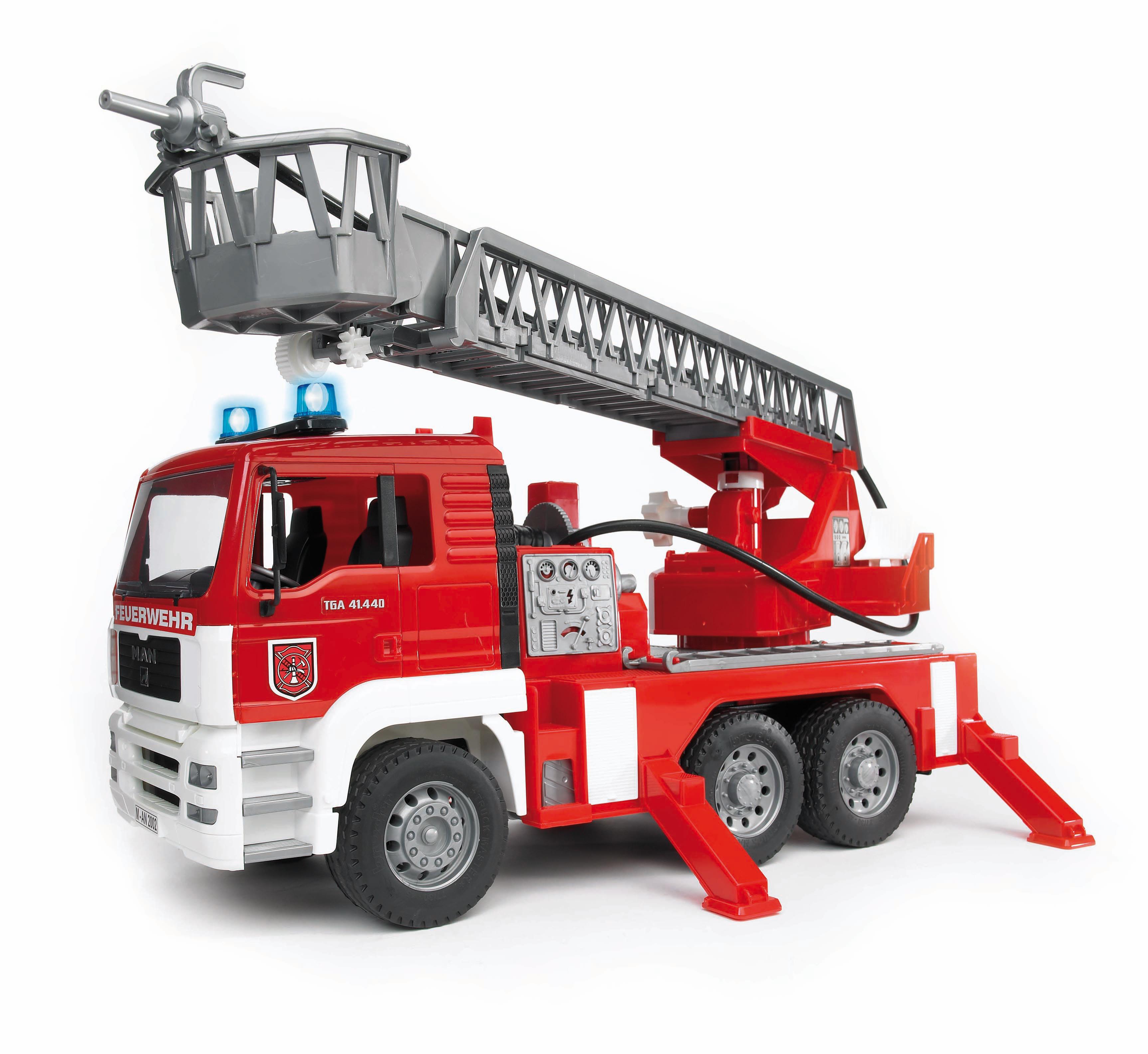bruder-02771-man-brandweerauto-sound-2.jpg