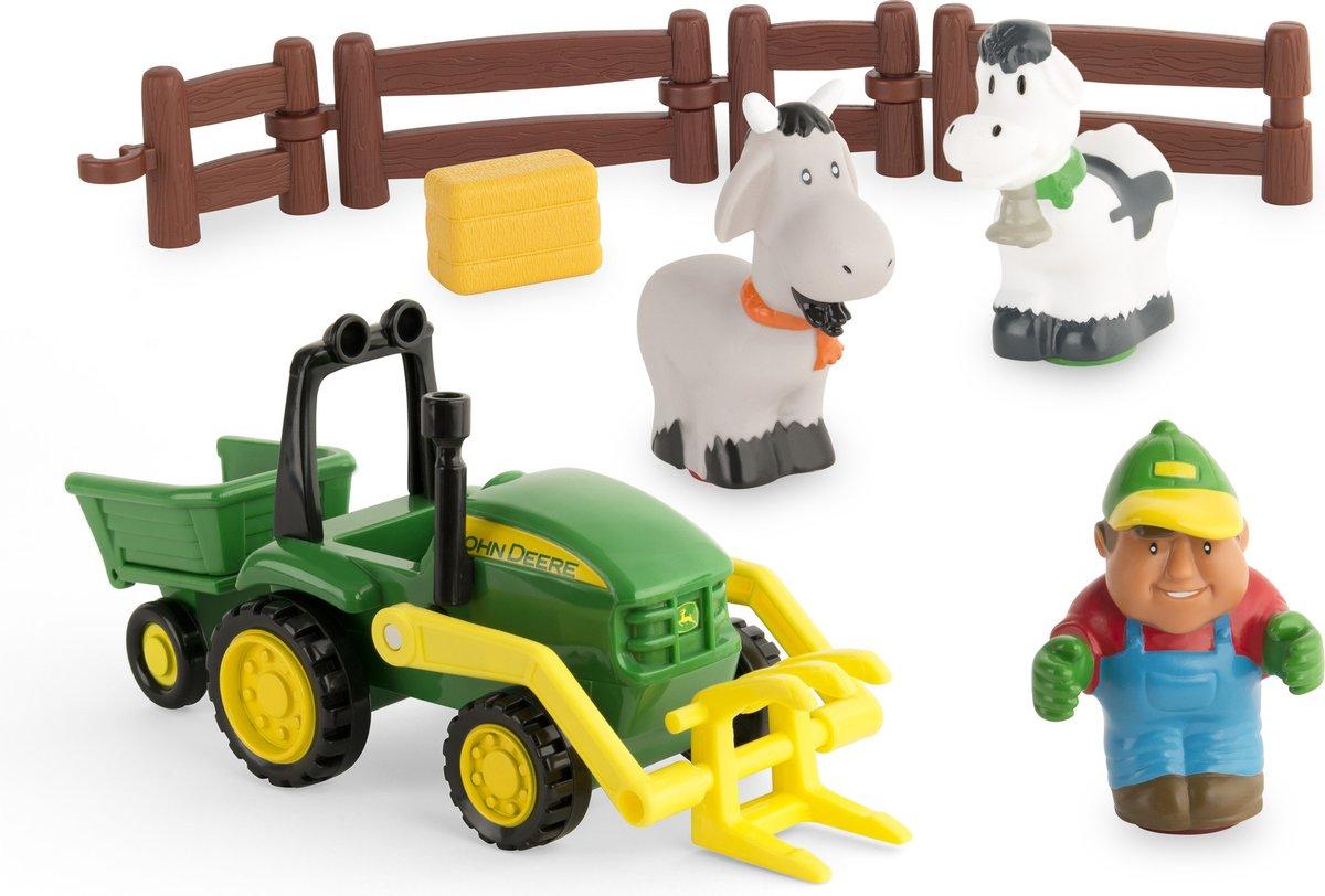 Speelgoed van Bentoys nu ook online! | Bentoys