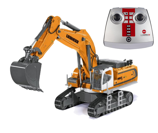 big rc toys with 1052 Liebherr R980 Sme Rupskraan on Sizemattersmug additionally Walkera Voyager 3 likewise 32366348540 likewise Super yachts as well 879353.